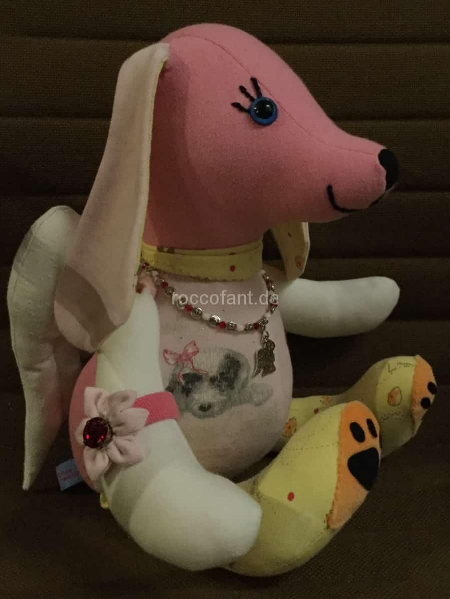 Schutzengelhund